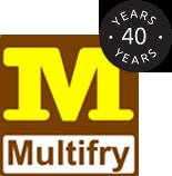 Multifry Logo